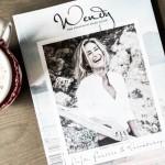 wendy-tijdschrift-1024x682[1]
