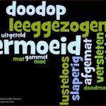 2013-wordcloud-vermoeid-bechterew_spondygazet[1]