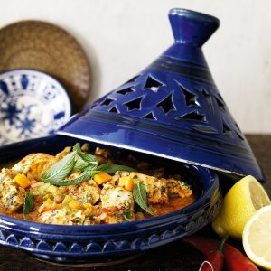 chermoula-fish-tagine-79943-1