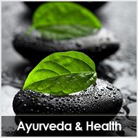 ayverda-health